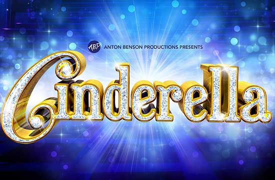 Why we're getting excited for panto season!