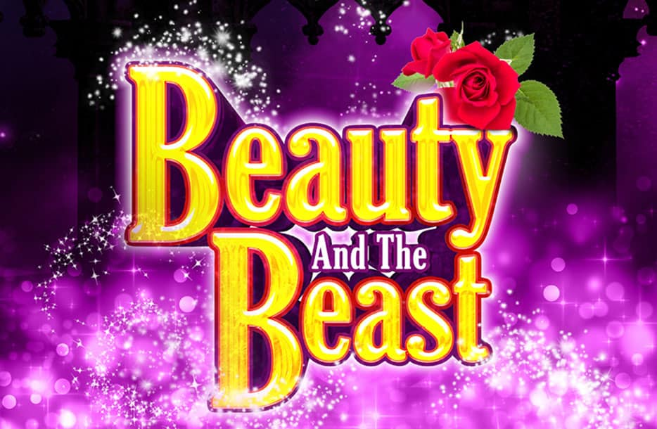 Why we love celebrating panto twice a year!