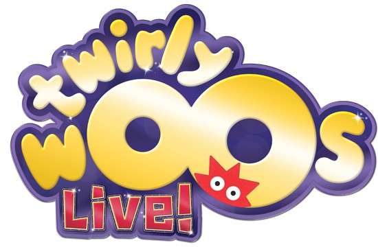 Your Easter Holidays sorted at Brio Entertainment!