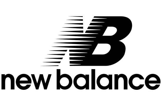 17% off New Balance!