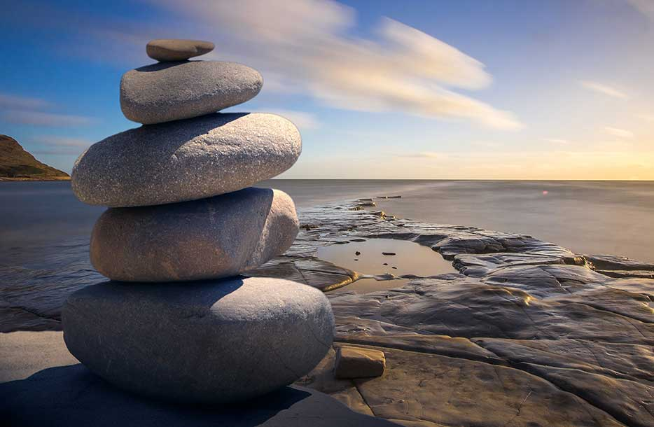 Mindfulness Tips from Cheshire Change Hub!